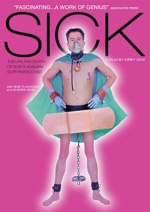 Películas sobre sexualidad - Página 5 Sick-1